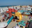 thumbs  - playground of 93-94 partner beach - Hotel Rex Riccione (24/25)