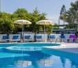 thumbs  - Hotel Sporting Gabicce Mare (1/62)
