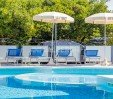 thumbs  - Hotel Sporting Gabicce Mare (2/62)