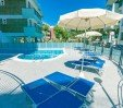 thumbs  - Hotel Sporting Gabicce Mare (4/62)