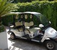 thumbs  - Golf car per piccoli transfer - Hotel Sporting Gabicce Mare (38/45)