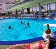 thumbs  - swimming pool with heated water - Hotel Elizabeth Bellaria (3/27)