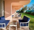 thumbs  - garden with children's play area fenced - Hotel Dea Milano Marittima (6/33)