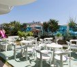 thumbs  - Vorplatz-Bar - Hotel Dea Milano Marittima (9/45)