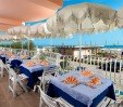 thumbs  - terrace where you can eat all meals - Hotel Dea Milano Marittima (10/33)