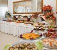thumbs  - Buffet with side dishes and cooked, raw and grilled vegetables - Hotel Dea Milano Marittima (23/45)
