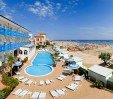 thumbs  - hotel with heated pool on the beach - Hotel Diana Viserbella di Rimini (3/77)
