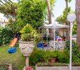 thumbs  - garden with games - Hotel Maggiorina Cervia (13/49)