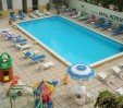 thumbs  - Pool: 14 mx 9 m, height: 1.35 to 1.55 - Hotel Acacia Villamarina di Cesenatico (1/35)