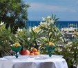 thumbs  - Balcony with Sea View - Hotel Al Cavallino Bianco Riccione (7/35)