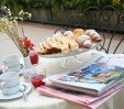 thumbs  - breakfast on the terrace - Hotel Darsena Riccione (20/43)