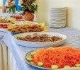 thumbs  - Buffet - Hotel Caesar Cattolica (13/45)