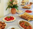 thumbs  - Buffet - Hotel Caesar Cattolica (14/45)