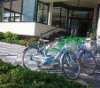 thumbs  - Bicycles available to guests are - Hotel Garden Valverde di Cesenatico (25/24)