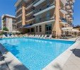 thumbs  - Hotel Atlas Rimini Mare (1/55)
