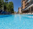thumbs  - Hotel Atlas Rimini Mare (4/55)