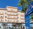 thumbs  - Hotel Atlas Rimini Mare (5/55)