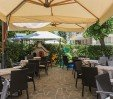 thumbs  - Hotel Atlas Rimini Mare (6/55)