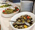 thumbs  - Hotel Atlas Rimini Mare (20/55)