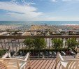 thumbs  - Hotel Atlas Rimini Mare (36/55)