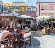 thumbs  - Hotel Riposo Gatteo Mare (44/45)