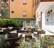 thumbs  - Hotel Riposo Gatteo Mare (10/45)