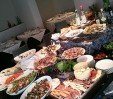 thumbs  - notamment buffet - Hotel Atmosfere Milano Marittima (14/33)