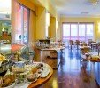 thumbs  - Hotel HamilTown B&B Cattolica (15/69)