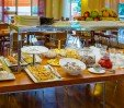 thumbs  - Hotel HamilTown B&B Cattolica (14/69)