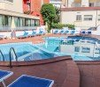thumbs  - fully equipped pool with umbrellas and sunbeds - Hotel Calypso Valverde di Cesenatico (3/23)