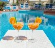 thumbs  - Dive from our trampoline and have fun with us! - Hotel Calypso Valverde di Cesenatico (5/40)