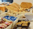 thumbs  - Buffet breakfast - Hotel Acropolis Cattolica (9/43)