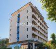 thumbs  - Hotel Acropolis Cattolica (3/38)