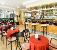 thumbs  - Bar Gelateria Hotel Globus - Hotel Globus Cattolica (12/23)