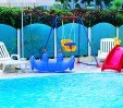thumbs  - Play area in the pool - Hotel Globus Cattolica (19/23)