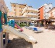 thumbs  - Hotel Levante Gatteo Mare (56/60)