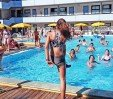 thumbs  - acquagym - Club Family Hotel Costa dei Pini Pinarella di Cervia (18/17)