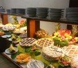 thumbs  - A nice breakfast - Hotel Magda Cattolica (15/35)