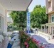 thumbs  - Hotel Holiday Cattolica (5/58)