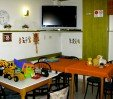 thumbs  - Hotel Holiday Cattolica (21/53)