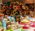 thumbs  - Buffet breakfast with sweet dietary salt - Hotel Villa Grazia Cesenatico Centro (13/34)