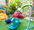 thumbs  - children's games - Hotel Villa Grazia Cesenatico Centro (32/34)