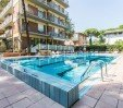 thumbs  - SWIMMING POOL 112 MQ, HEIGHT MT. 1.50 - Hotel Ascot Cervia (2/37)