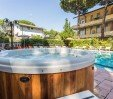 thumbs  - HYDROMASSAGE BATHROOM AT SWIMMING POOL - Hotel Ascot Cervia (2/37)