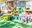 thumbs  - GAMES FOR CHILDREN - Hotel Ascot Cervia (29/37)
