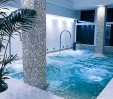 thumbs  - Hydromassage - spa - Hotel Miramare Bellaria (22/36)