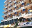 thumbs  - hotel facade - Hotel Gabicce Gabicce Mare (3/24)