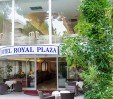 thumbs  - Hotel Royal Plaza B&B Rimini Mare (6/32)