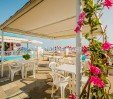 thumbs  - Hotel Royal Plaza B&B Rimini Mare (28/32)