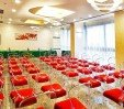 thumbs  - Conference hall - Hotel Terminal Palace Miramare di Rimini (29/32)